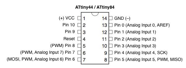 [Bild: ATtiny44-84.png]