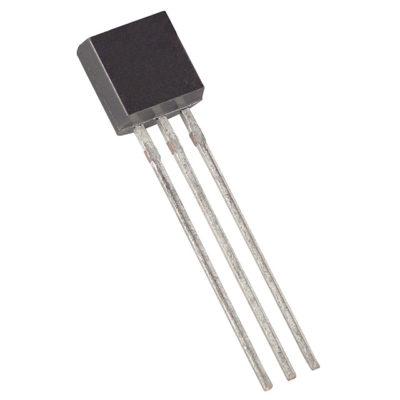 1-Wire Temperatursensor DS18B20