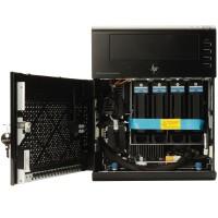 HP N54L MicroServer G7